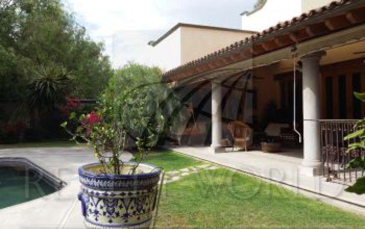 Foto de casa en venta en 801, jurica, querétaro, querétaro, 1782770 no 11