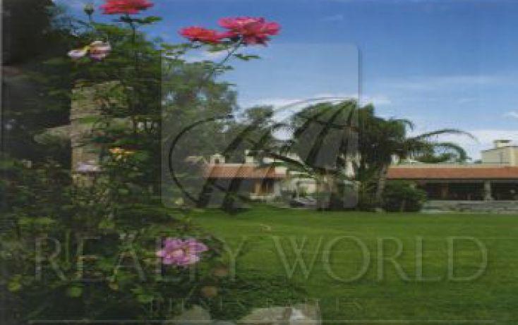 Foto de casa en venta en 801, jurica, querétaro, querétaro, 1782770 no 12