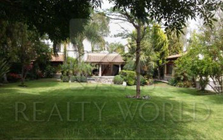 Foto de casa en venta en 801, jurica, querétaro, querétaro, 1782770 no 13
