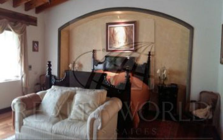 Foto de casa en venta en 801, jurica, querétaro, querétaro, 1782770 no 14