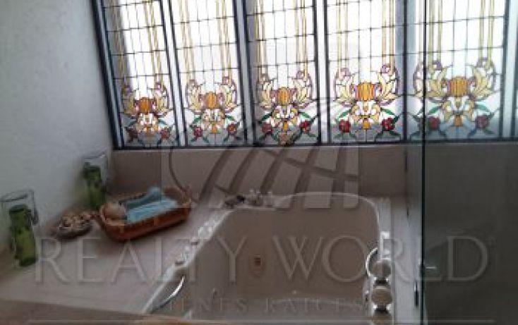 Foto de casa en venta en 801, jurica, querétaro, querétaro, 1782770 no 15