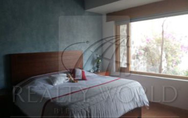 Foto de casa en venta en 801, jurica, querétaro, querétaro, 1782770 no 16