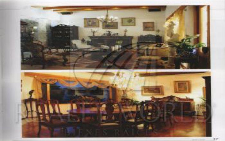 Foto de casa en venta en 801, jurica, querétaro, querétaro, 1782770 no 17