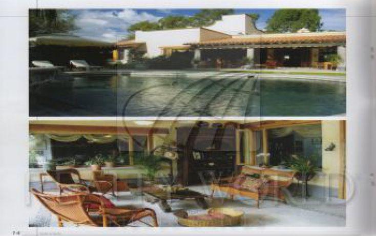 Foto de casa en venta en 801, jurica, querétaro, querétaro, 1782770 no 18