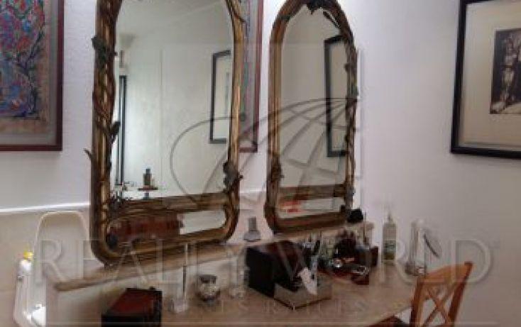 Foto de casa en venta en 801, jurica, querétaro, querétaro, 1782770 no 19