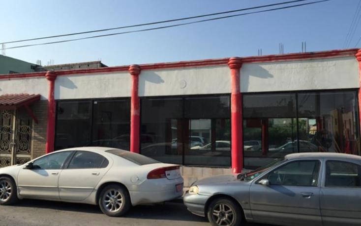 Foto de local en venta en  801, matamoros centro, matamoros, tamaulipas, 1390355 No. 02