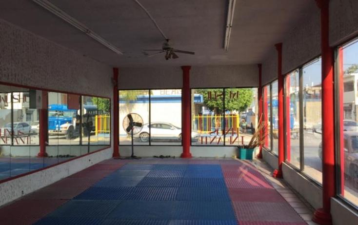 Foto de local en venta en  801, matamoros centro, matamoros, tamaulipas, 1390355 No. 03