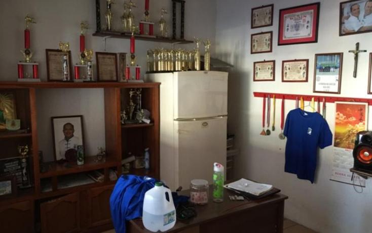 Foto de local en venta en  801, matamoros centro, matamoros, tamaulipas, 1390355 No. 04