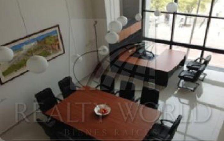 Foto de oficina en renta en 801, monterrey centro, monterrey, nuevo león, 1658243 no 01