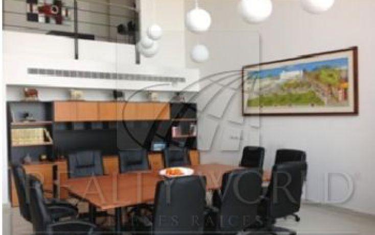 Foto de oficina en renta en 801, monterrey centro, monterrey, nuevo león, 1658243 no 02