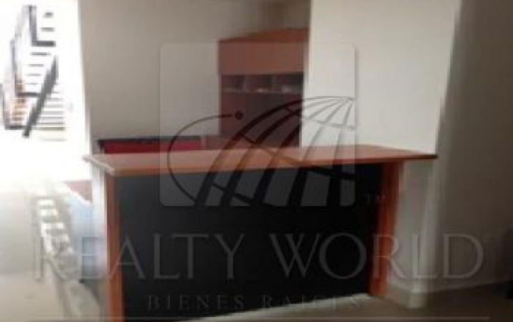 Foto de oficina en renta en 801, monterrey centro, monterrey, nuevo león, 1658243 no 03