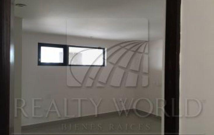 Foto de oficina en renta en 801, monterrey centro, monterrey, nuevo león, 1658243 no 05