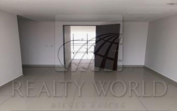 Foto de oficina en renta en 801, monterrey centro, monterrey, nuevo león, 1658243 no 06