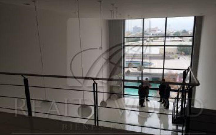 Foto de oficina en renta en 801, monterrey centro, monterrey, nuevo león, 1658243 no 07