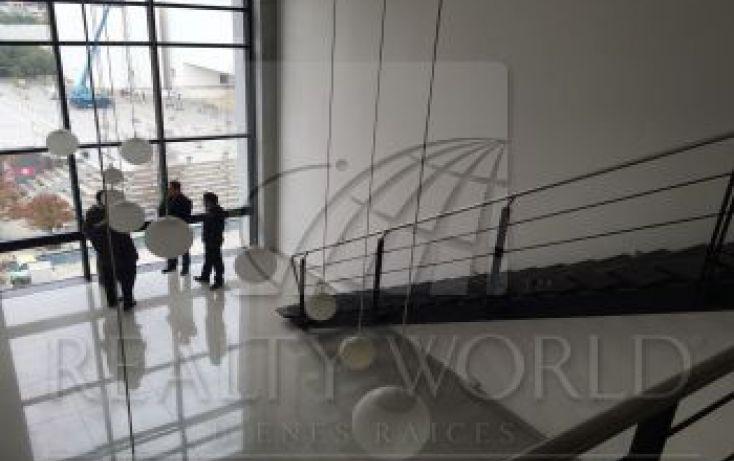 Foto de oficina en renta en 801, monterrey centro, monterrey, nuevo león, 1658243 no 08