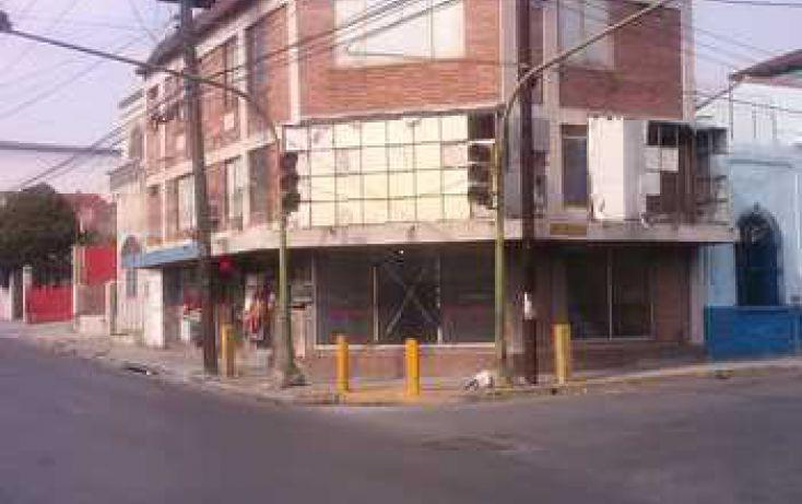 Foto de oficina en venta en 802, monterrey centro, monterrey, nuevo león, 1789881 no 02