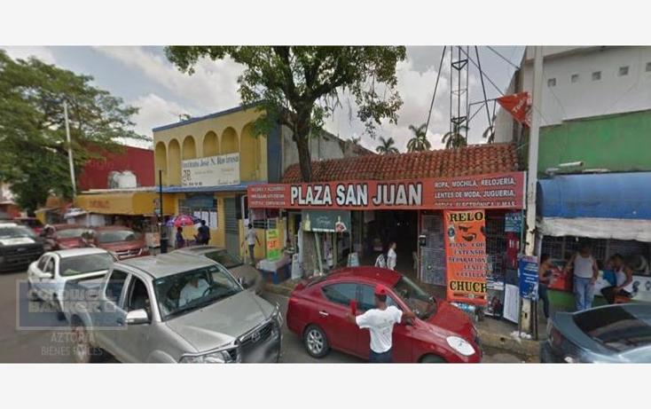 Foto de local en renta en  802, villahermosa centro, centro, tabasco, 2045720 No. 02
