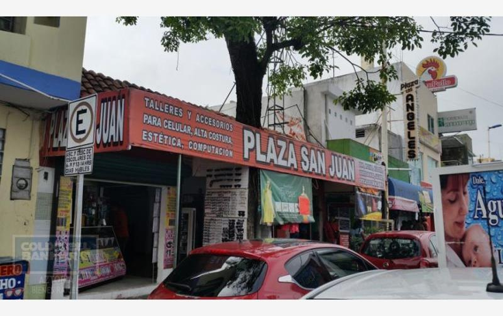 Foto de local en renta en  802, villahermosa centro, centro, tabasco, 2045720 No. 03