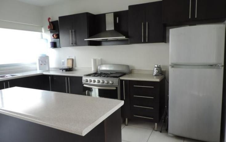 Foto de casa en venta en  8024, villa marina, mazatlán, sinaloa, 1479513 No. 04