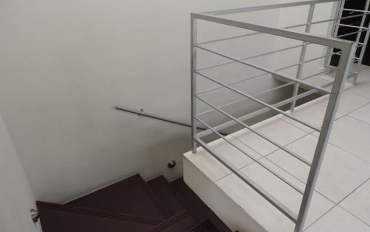 Foto de casa en venta en  8024, villa marina, mazatlán, sinaloa, 1479513 No. 07