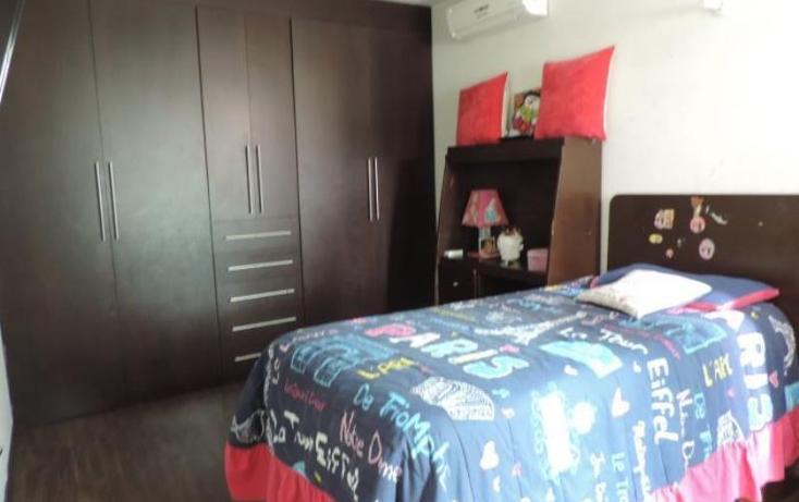 Foto de casa en venta en  8024, villa marina, mazatlán, sinaloa, 1479513 No. 08