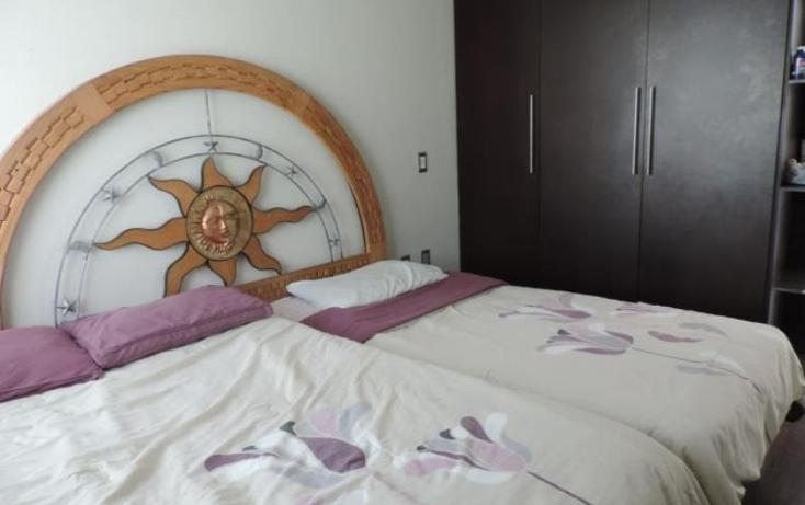 Foto de casa en venta en  8024, villa marina, mazatlán, sinaloa, 1479513 No. 09
