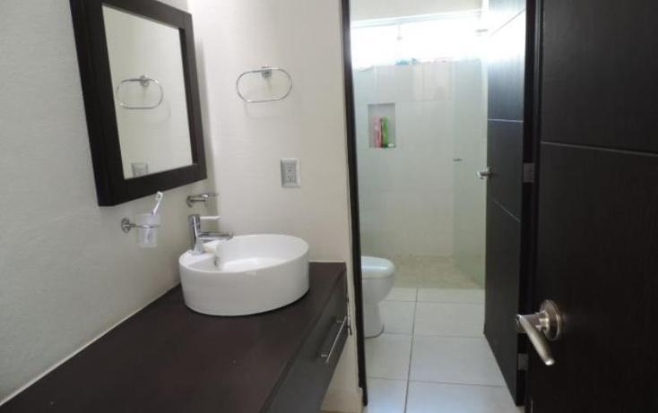 Foto de casa en venta en  8024, villa marina, mazatlán, sinaloa, 1479513 No. 10