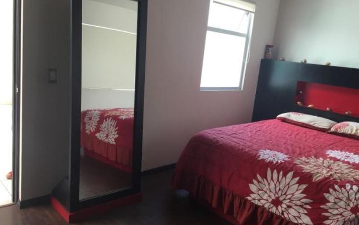 Foto de casa en venta en  8024, villa marina, mazatlán, sinaloa, 1479513 No. 14