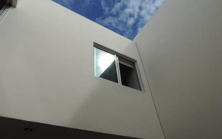 Foto de casa en venta en  8024, villa marina, mazatlán, sinaloa, 1479513 No. 22