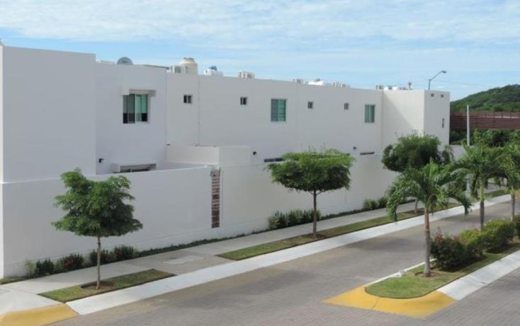 Foto de casa en venta en  8024, villa marina, mazatlán, sinaloa, 1479513 No. 23