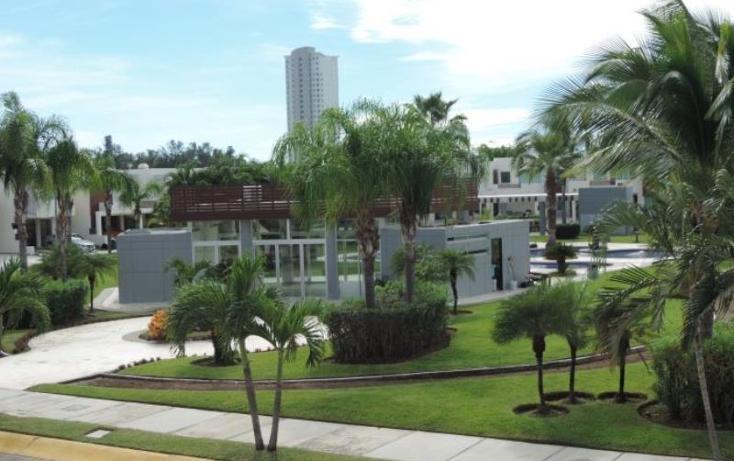 Foto de casa en venta en  8024, villa marina, mazatlán, sinaloa, 1479513 No. 24