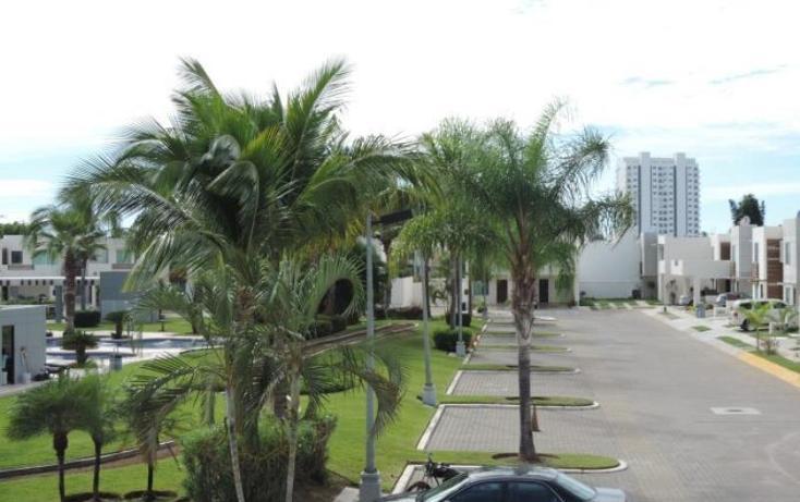 Foto de casa en venta en  8024, villa marina, mazatlán, sinaloa, 1479513 No. 25