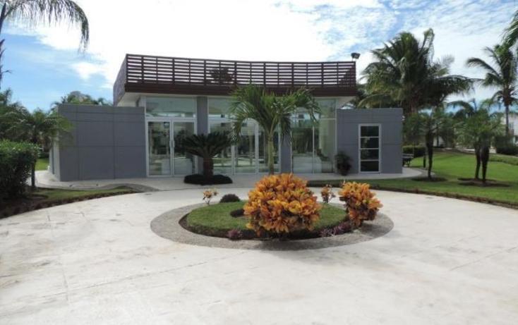 Foto de casa en venta en  8024, villa marina, mazatlán, sinaloa, 1479513 No. 26