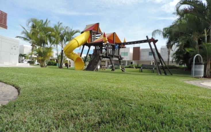 Foto de casa en venta en  8024, villa marina, mazatlán, sinaloa, 1479513 No. 28