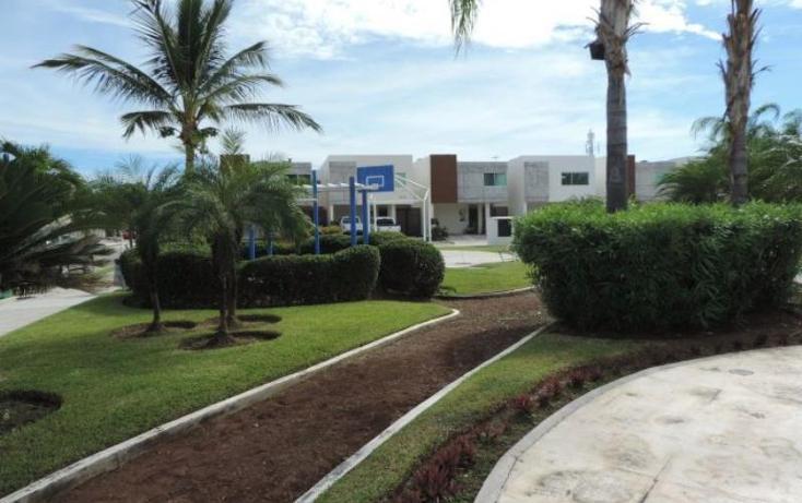 Foto de casa en venta en  8024, villa marina, mazatlán, sinaloa, 1479513 No. 29