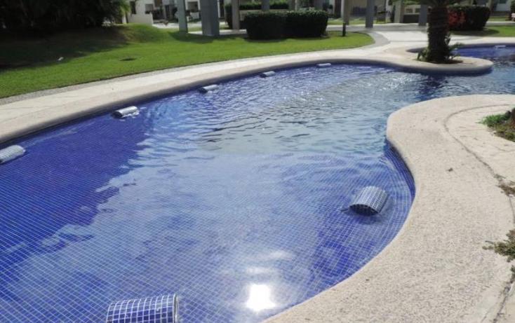 Foto de casa en venta en  8024, villa marina, mazatlán, sinaloa, 1479513 No. 32