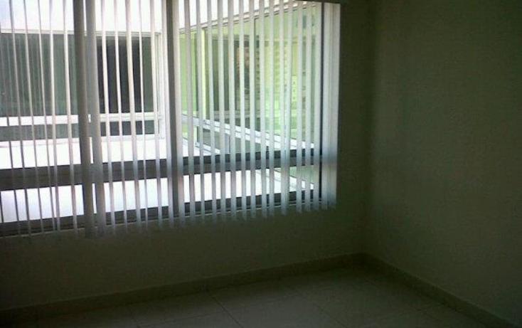 Foto de oficina en renta en  803, ladrillera de benitez, puebla, puebla, 1954180 No. 06