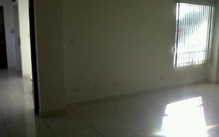 Foto de oficina en renta en  803, ladrillera de benitez, puebla, puebla, 1954180 No. 07
