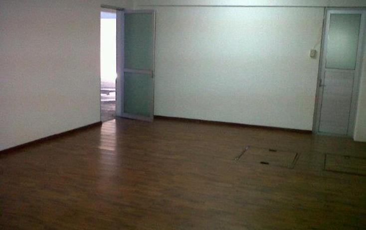 Foto de oficina en renta en  803, ladrillera de benitez, puebla, puebla, 1954180 No. 08