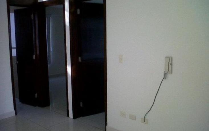 Foto de oficina en renta en  803, ladrillera de benitez, puebla, puebla, 1954180 No. 10