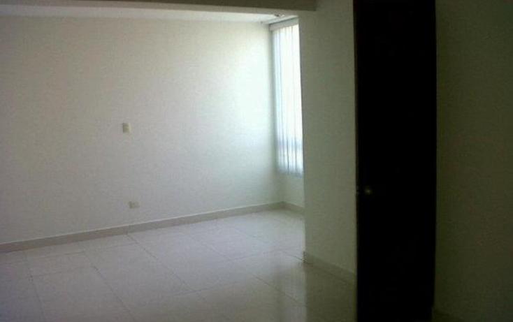 Foto de oficina en renta en  803, ladrillera de benitez, puebla, puebla, 1954180 No. 11