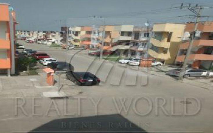 Foto de departamento en venta en 803, olimpo, centro, tabasco, 2012643 no 01