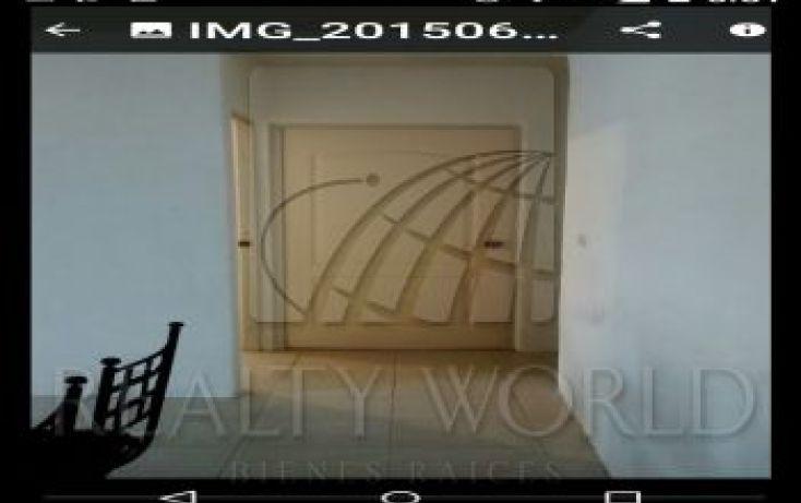 Foto de departamento en venta en 803, olimpo, centro, tabasco, 2012643 no 02