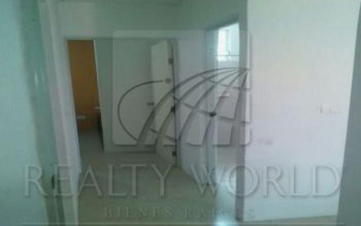 Foto de departamento en venta en 803, olimpo, centro, tabasco, 2012643 no 03