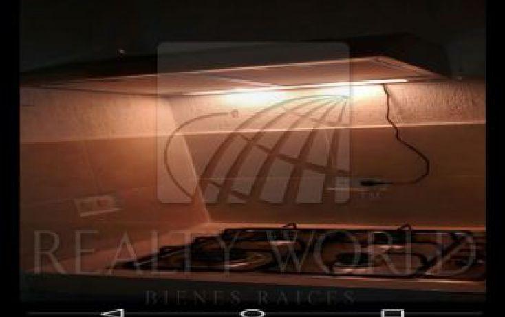 Foto de departamento en venta en 803, olimpo, centro, tabasco, 2012643 no 04
