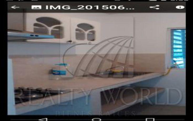 Foto de departamento en venta en 803, olimpo, centro, tabasco, 2012643 no 05