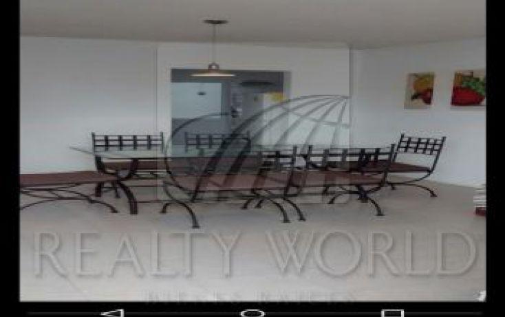 Foto de departamento en venta en 803, olimpo, centro, tabasco, 2012643 no 07