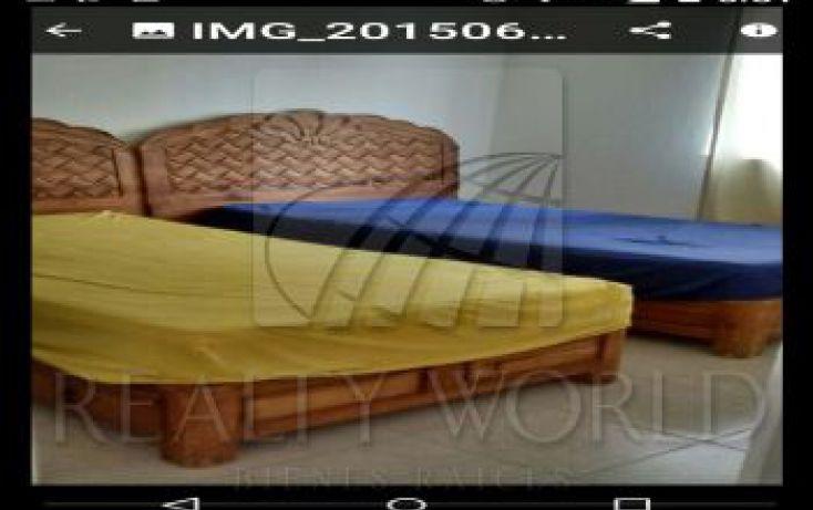 Foto de departamento en venta en 803, olimpo, centro, tabasco, 2012643 no 08
