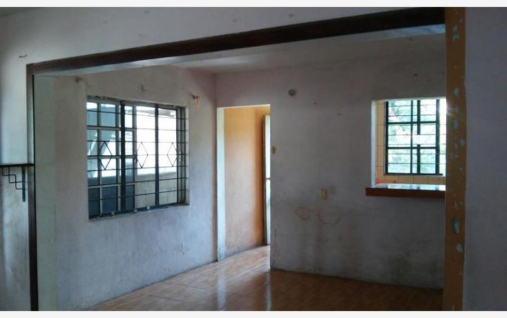 Foto de casa en venta en  803, unidad sat?lite, altamira, tamaulipas, 1465099 No. 02