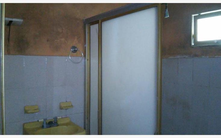 Foto de casa en venta en  803, unidad sat?lite, altamira, tamaulipas, 1465099 No. 03
